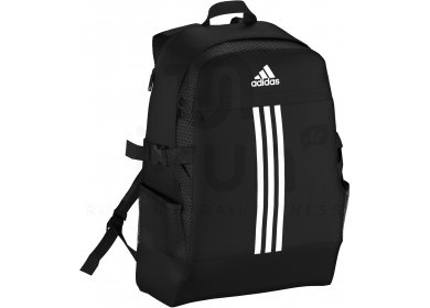 Sacs Adidas Power noirs