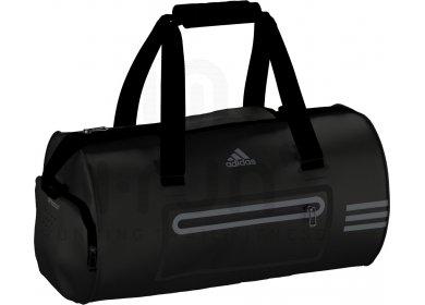 M Climacool Sport Adidas De Sac wqxU6YB