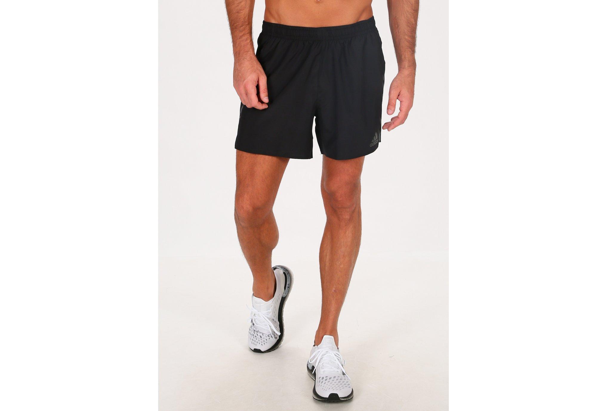 adidas Saturday M vêtement running homme