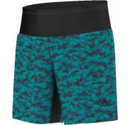 adidas Short Kanoi Graphic 7inch M