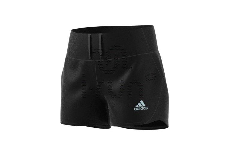 Ni/ñas adidas Run Pantalones Cortos