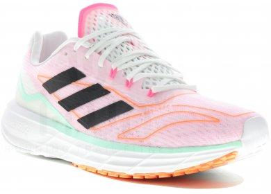 adidas SL20.2 Summer.Ready W