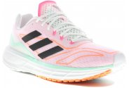 adidas SL20.2 Summer.Ready W