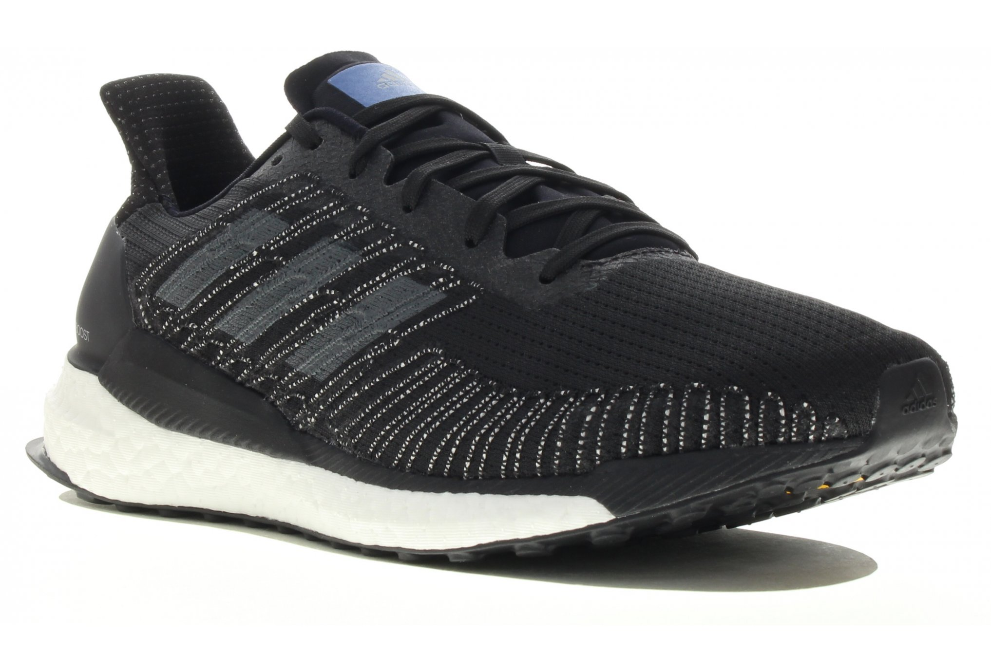 adidas Solar Boost 19 Reflective Chaussures homme