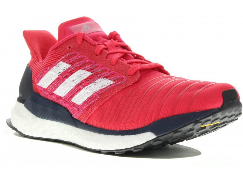 adidas Solar Boost M Chaussures homme Running