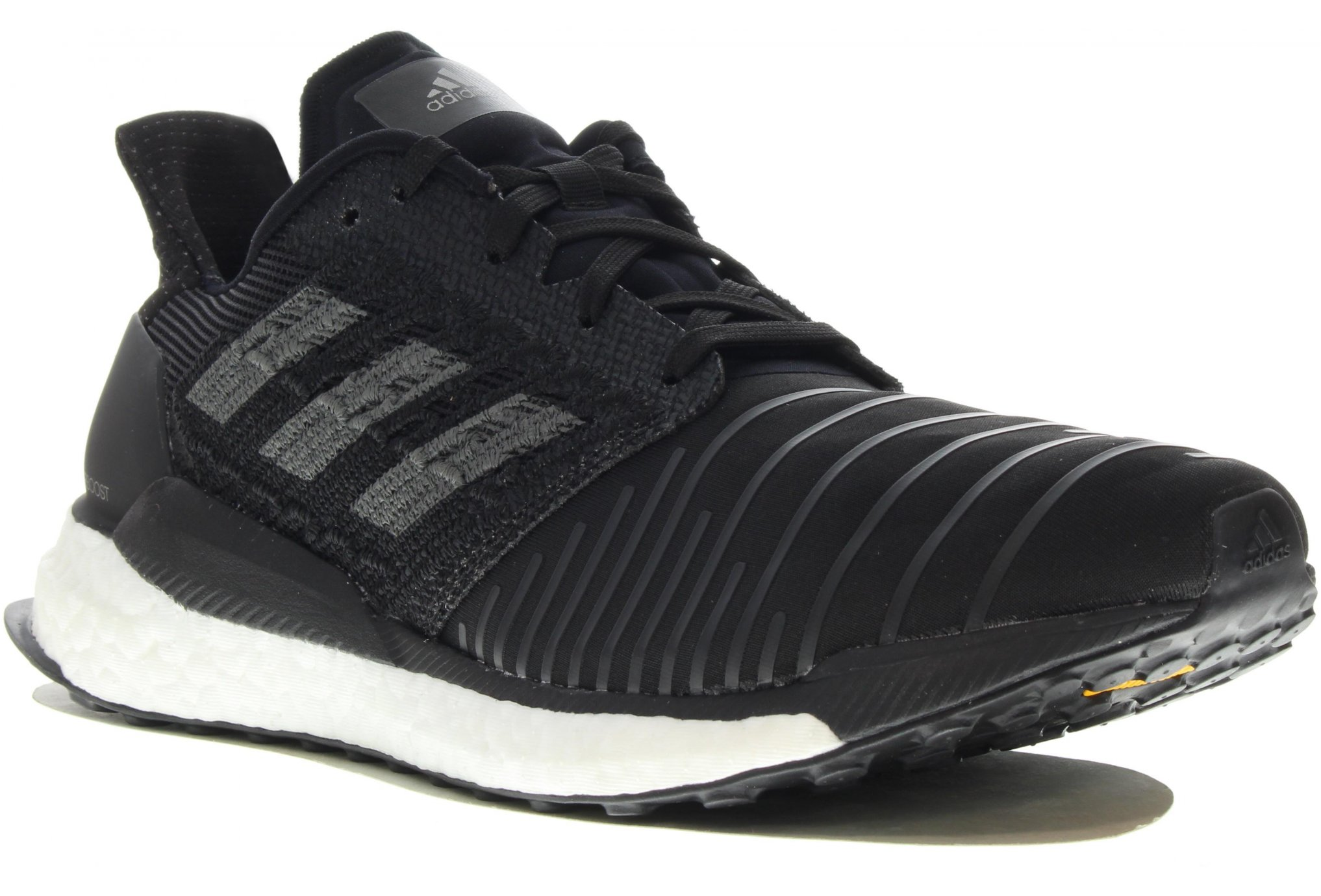 St Supernova Performance Adidas M Men's QCoWrdBxe