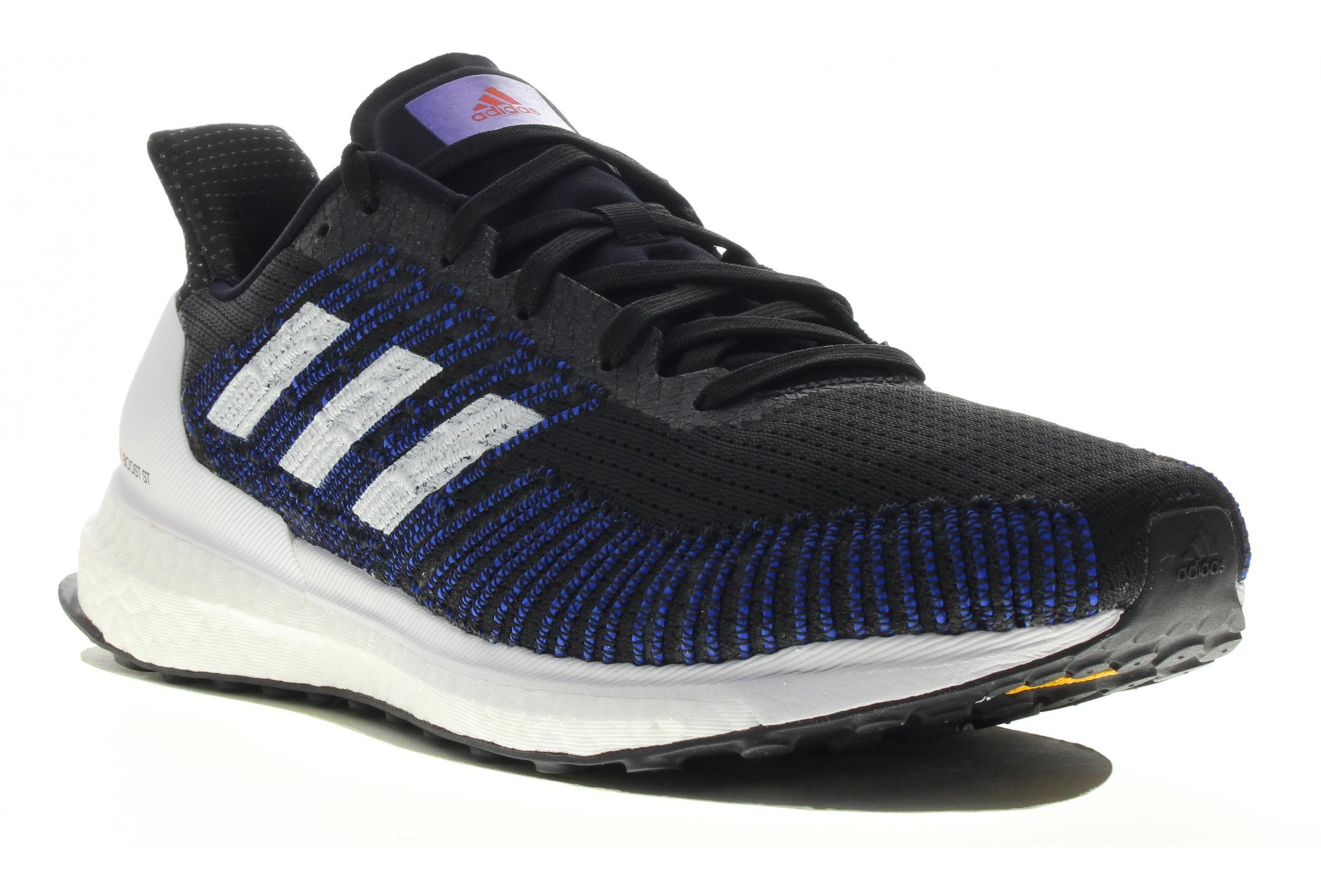 adidas Solar Boost ST 19 M Chaussures homme