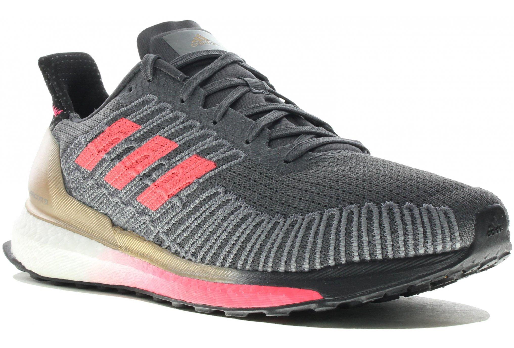 adidas Solar Boost ST 19 M Diététique Chaussures homme