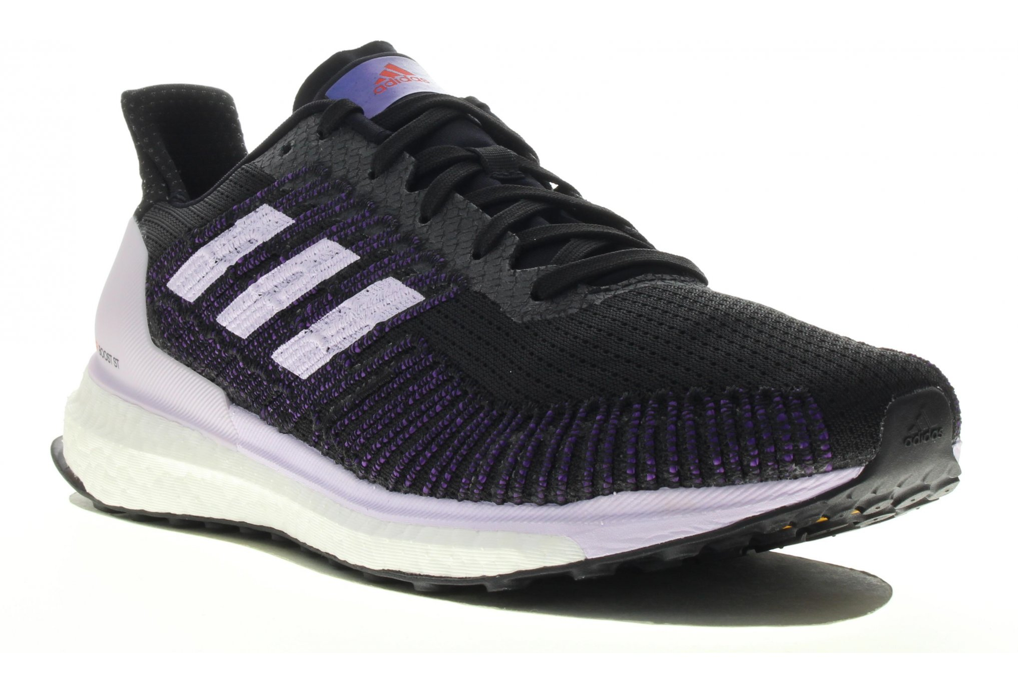 adidas Solar Boost ST 19 W Chaussures running femme