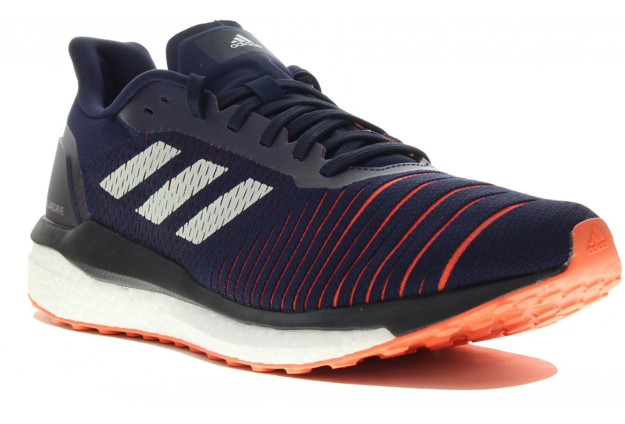 adidas Solar Drive Chaussures homme