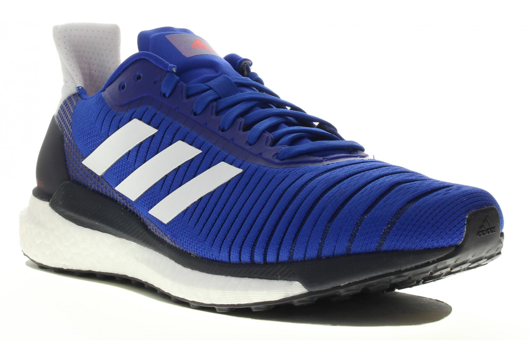 adidas Solar Glide 19 M Chaussures homme