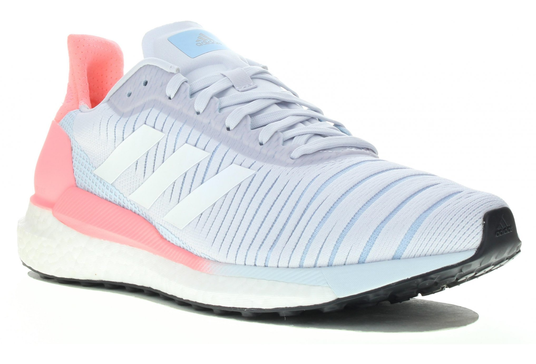 adidas Solar Glide 19 W Chaussures running femme