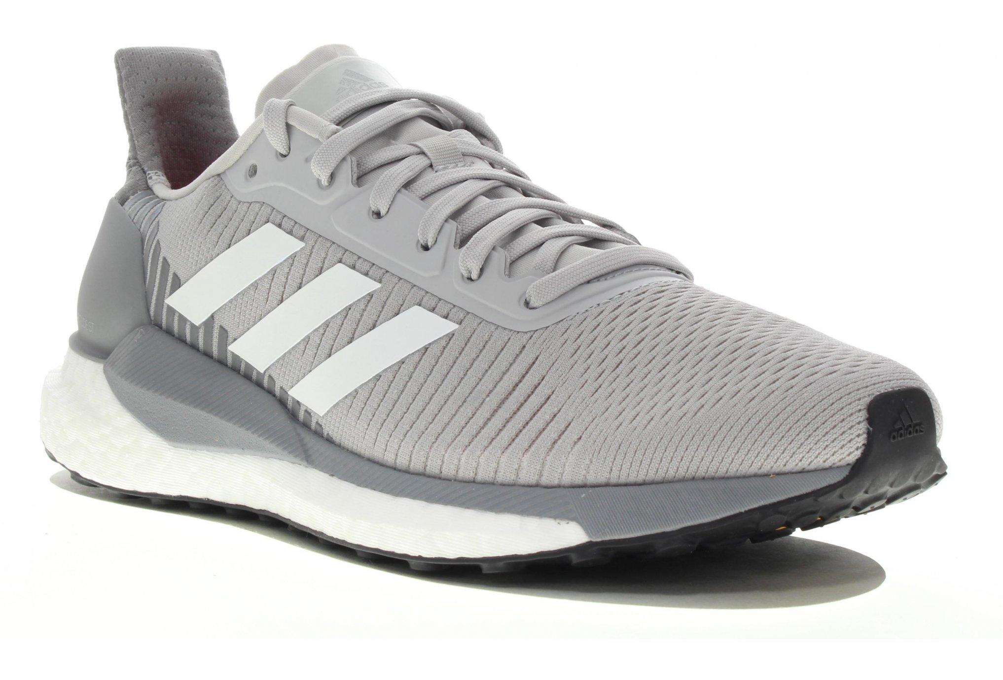 adidas Solar Glide ST 19 W Chaussures running femme