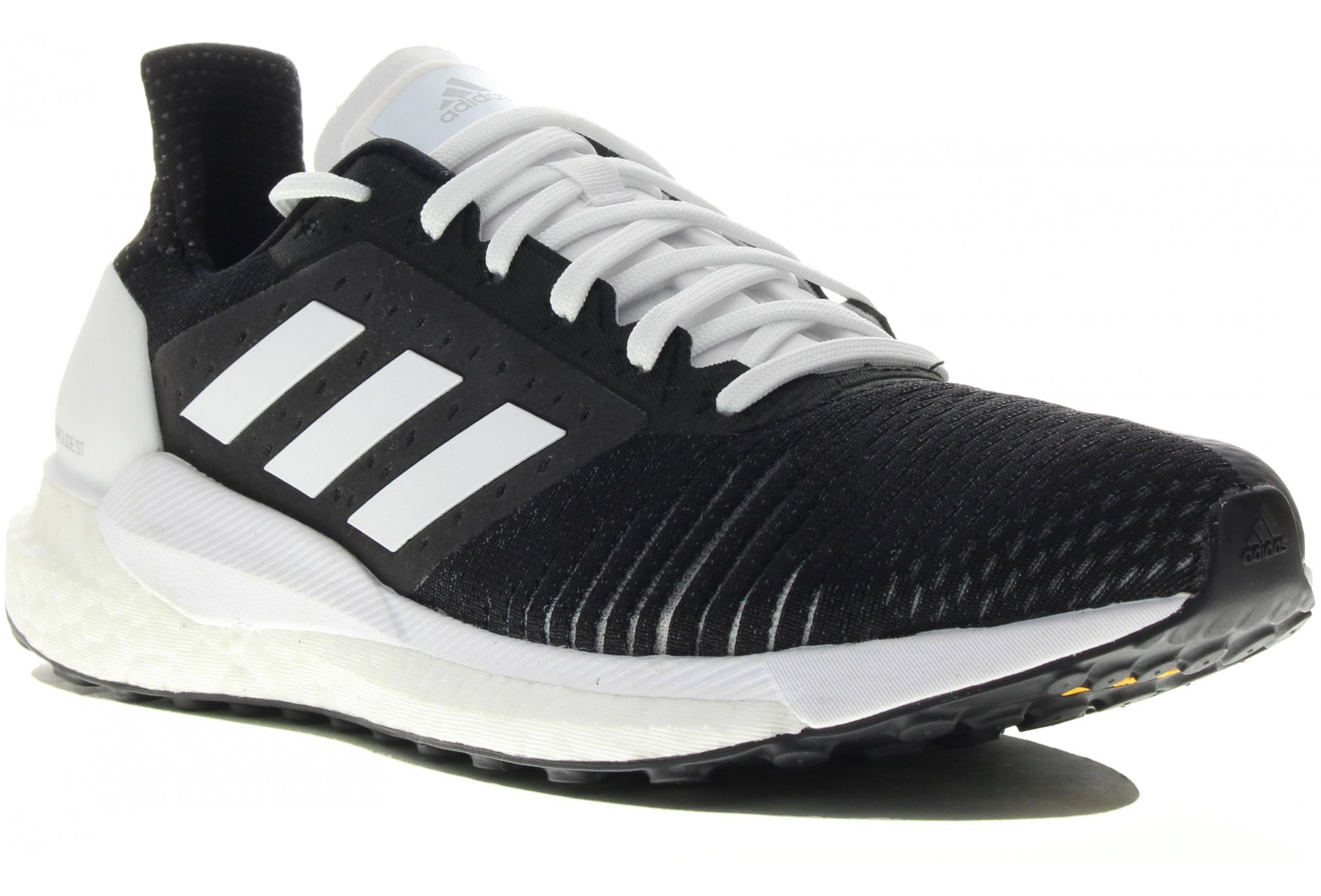 Adidas Solar glide st w diététique chaussures femme