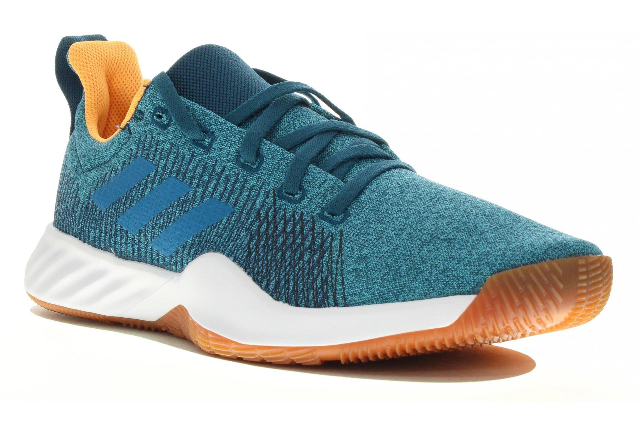 Adidas Solar LT