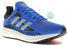 adidas SolarGlide 3 Primegreen M