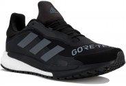 adidas SolarGlide 4 Gore-Tex W