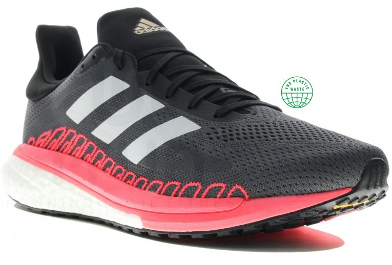 adidas SolarGlide ST 3 Primegreen