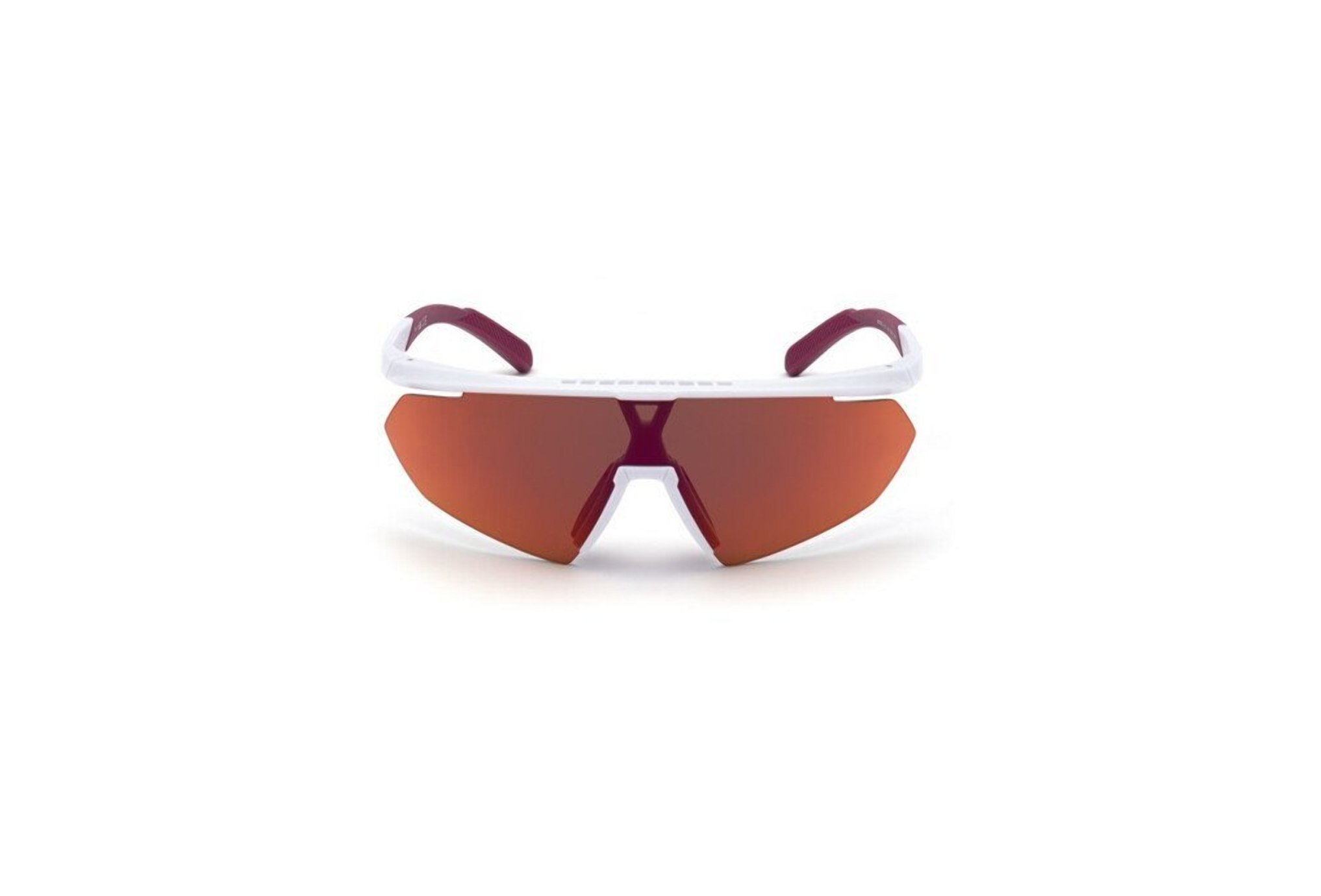 adidas SP0015 Competition Lunettes