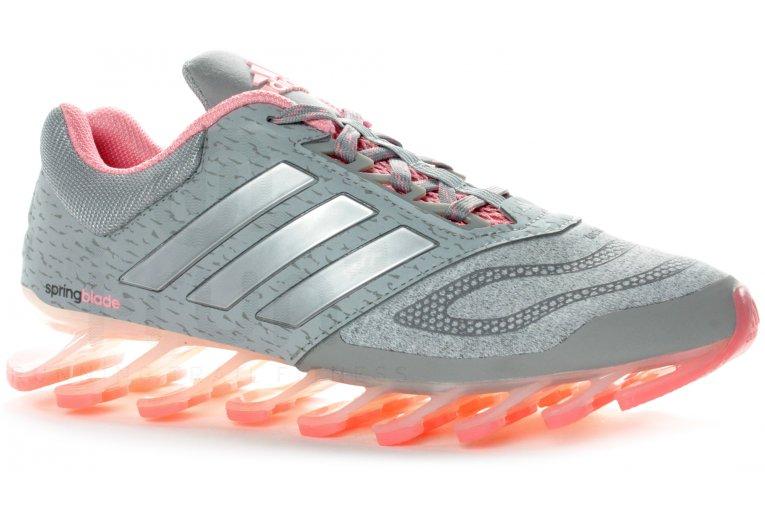 Adidas Zapatillas adidas Springblade Techfit Deportivas