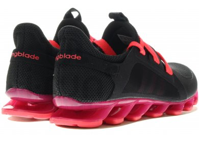 Adidas Springblade Nanaya Rendre Chaussures Femmes Running