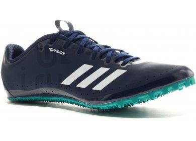M Adidas Pas Running 4 Star Chaussures Cher Homme Sprint xxF4t