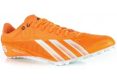 hot sale online b66e0 3289a adidas Sprint Star 4 M