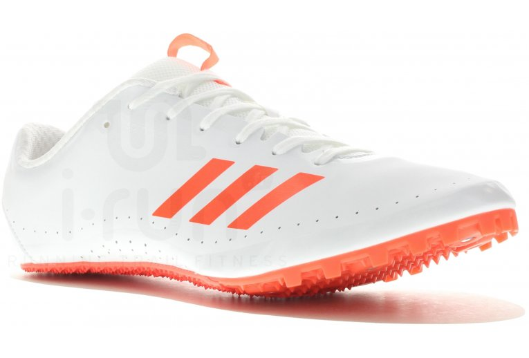 Hombre Zapatillas Atletismo Sprintstar Adidas En Promoción gIwq0tnxaZ