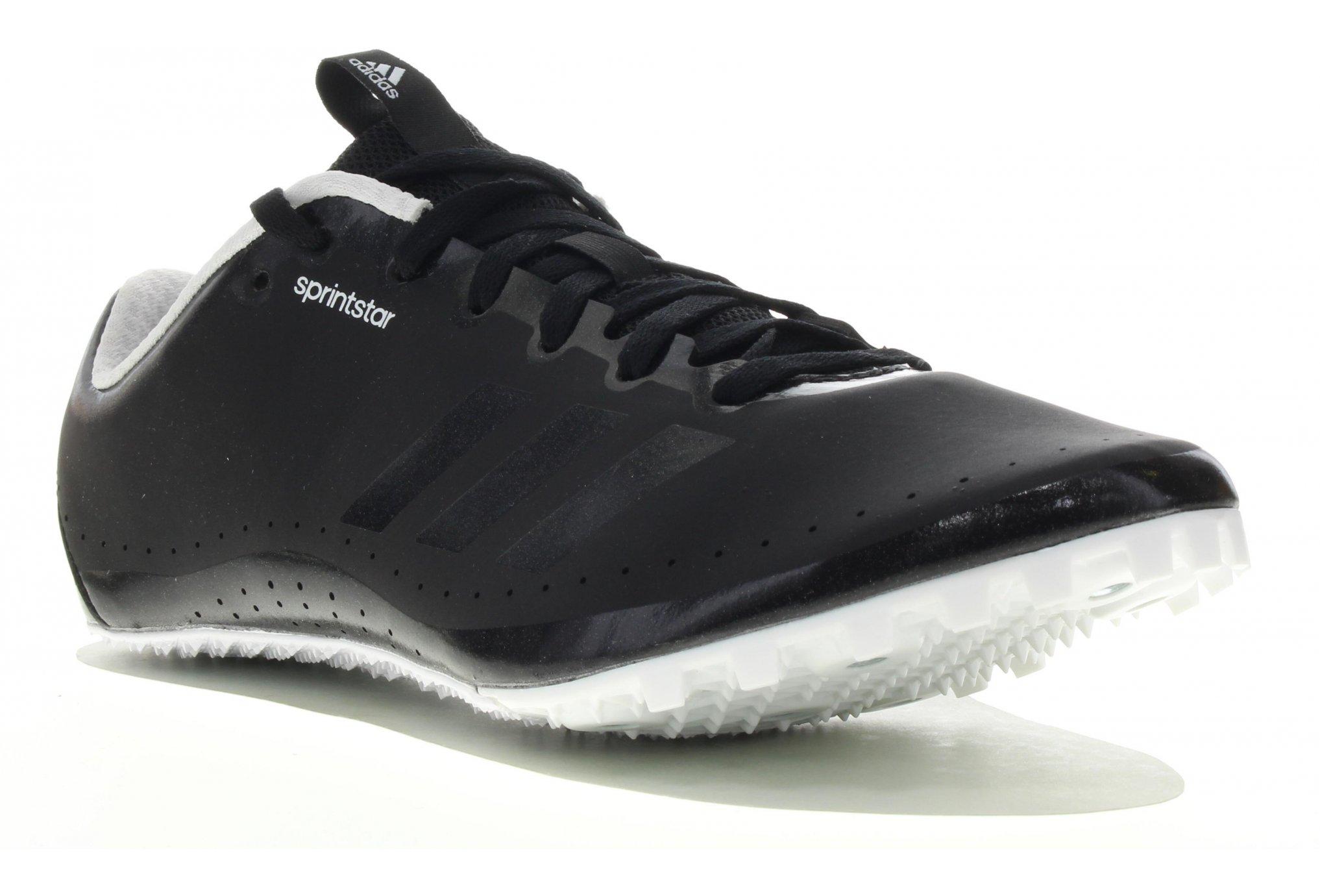adidas Sprintstar W Chaussures running femme