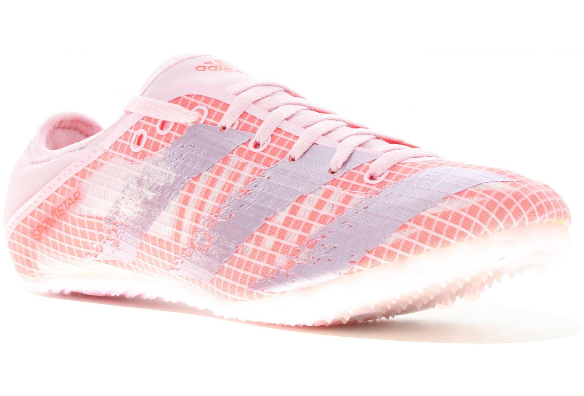 adidas Sprintstar W Diététique Chaussures femme