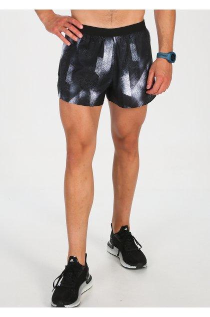 adidas Pantalón corto Sub Split