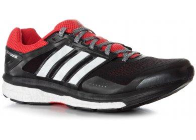 destockage chaussures adidas supernova homme