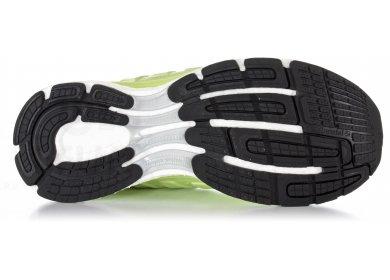 adidas Supernova Glide 7 Boost W