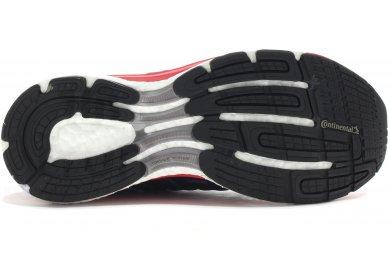 adidas Supernova Glide 8 Boost W