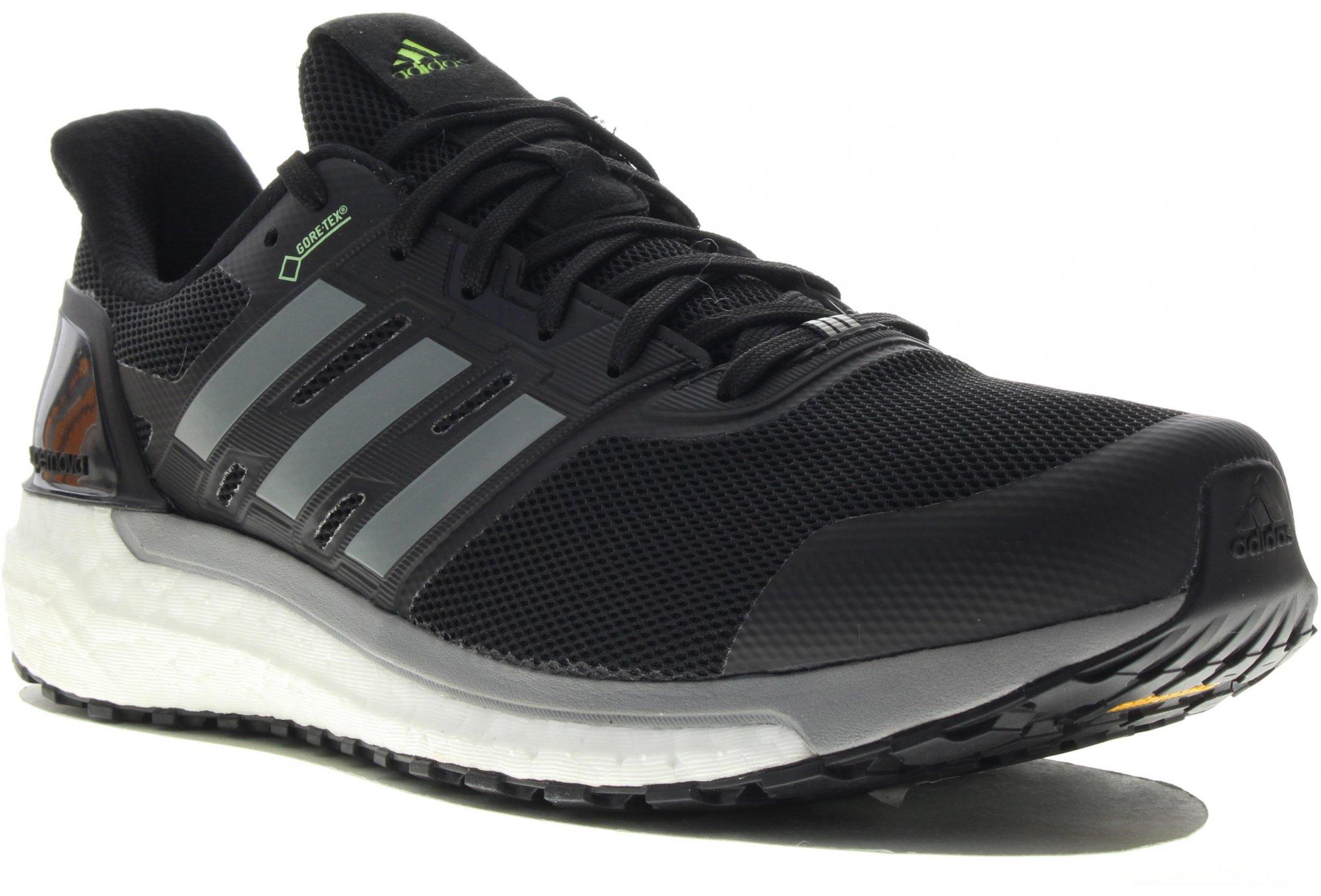 Trail Response Boost Adidas Response M Adidas Y76fvbgy