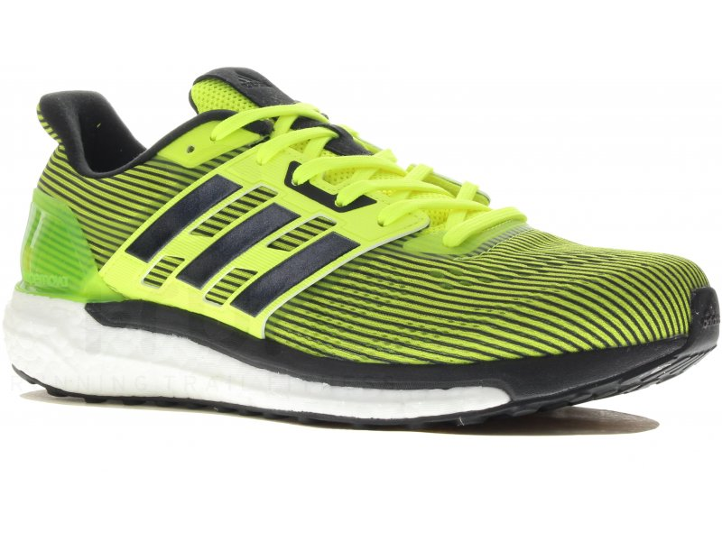 Tailles Guide Homme Adidas Des Chaussures nppq5Tf0w