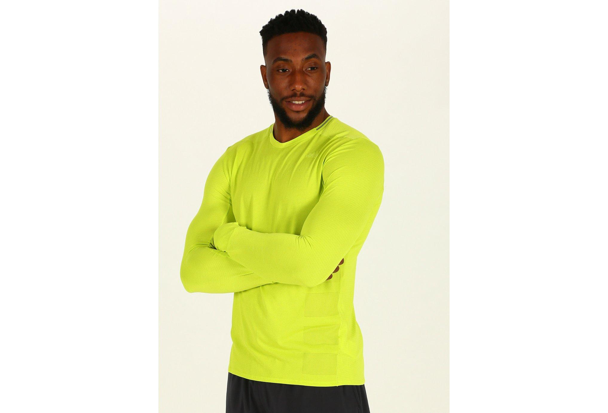 Adidas Supernova m vêtement running homme