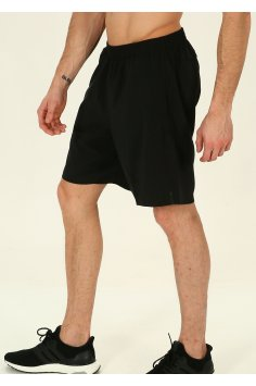 8dc9ba5851c4cf Short adidas homme: la sélection cuissard running homme adidas pas cher