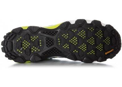 adidas Mojave Trail II Outdry M