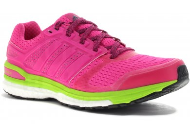 Supernova Adidas Sequence Boost 8 W AL543jR