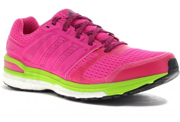 adidas supernova sequence boost 8 mujer