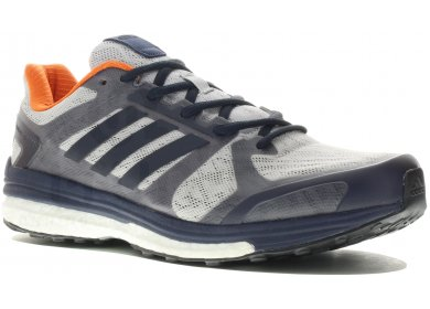 sale retailer e787b 3c425 adidas Supernova Sequence Boost 9 M