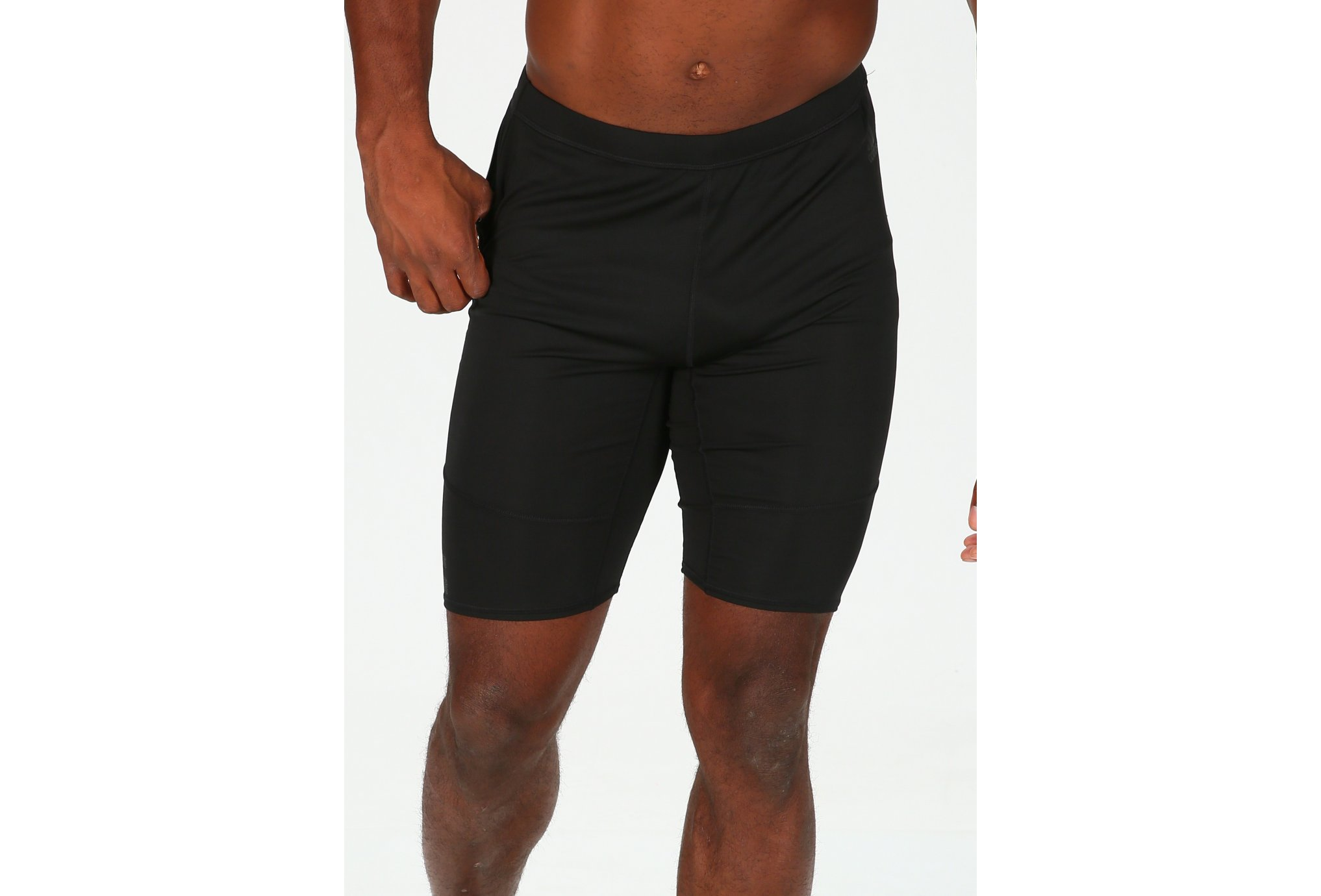 adidas Supernova Short Tight M vêtement running homme
