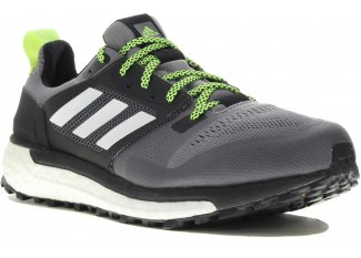 adidas Supernova Trail