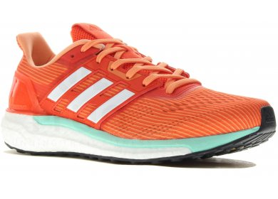 various colors 07e9a 79815 adidas supernova W