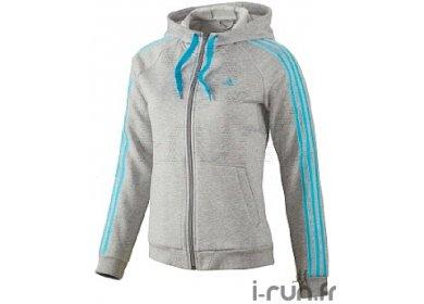 adidas Survêtement Emma Suit W femme pas cher fc23f320714