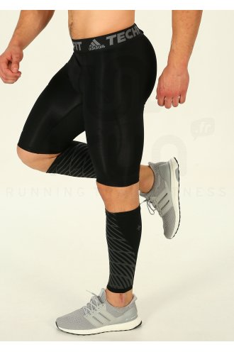 adidas Techfit Recovery 3-In-1 M