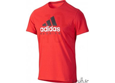 Equipment Cher Running Run Shirt Pas Tee Vêtements 10 Adidas Homme qPfvHAc