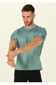 adidas Tee-shirt Kanoi Réversible M