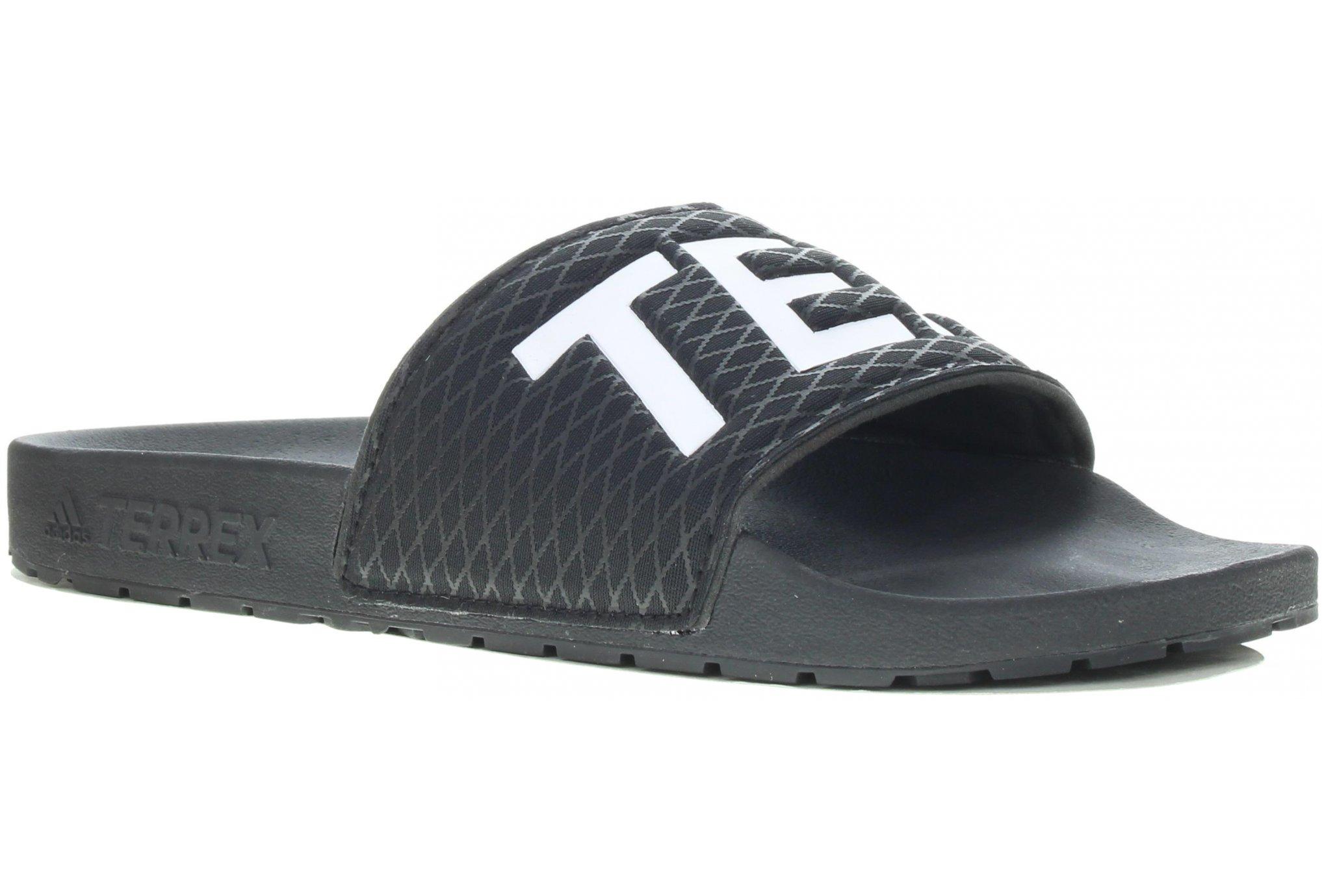 adidas Terrex Adilette M Chaussures homme